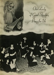 Page 13, 1948 Edition, Sacred Heart Griffin High School - Dominicus Yearbook (Springfield, IL) online yearbook collection
