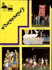Page 14, 1979 Edition, Sacred Heart Griffin High School - Dominicus Yearbook (Springfield, IL) online yearbook collection