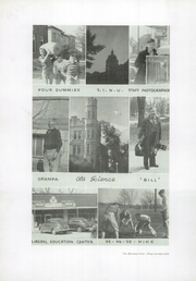 University High School - Tower Yearbook (Carbondale, IL) online yearbook collection, 1941 Edition, Page 32