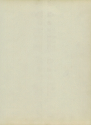 Page 3, 1951 Edition, Marquette High School - Memorare Yearbook (Ottawa, IL) online yearbook collection