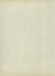 Page 4, 1951 Edition, Marquette High School - Memorare Yearbook (Ottawa, IL) online yearbook collection
