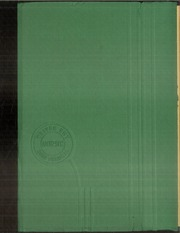 Page 2, 1936 Edition, Marshall High School - Review Yearbook (Chicago, IL) online yearbook collection