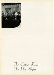 Page 10, 1938 Edition, Marshall High School - Review Yearbook (Chicago, IL) online yearbook collection