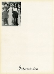 Page 14, 1938 Edition, Marshall High School - Review Yearbook (Chicago, IL) online yearbook collection
