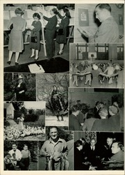 Page 14, 1947 Edition, Marshall High School - Review Yearbook (Chicago, IL) online yearbook collection