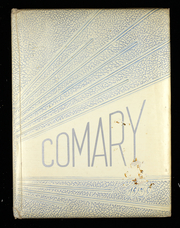 1959 Edition, Newman Central Catholic High School - Comary Yearbook (Sterling, IL)