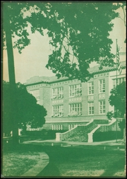 Page 2, 1950 Edition, Pensacola High School - Tigers Tale Yearbook (Pensacola, FL) online yearbook collection