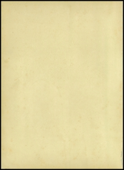 Page 4, 1951 Edition, Pensacola High School - Tigers Tale Yearbook (Pensacola, FL) online yearbook collection