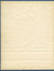 Page 2, 1944 Edition, Dakota High School - Talebearer Yearbook (Dakota, IL) online yearbook collection