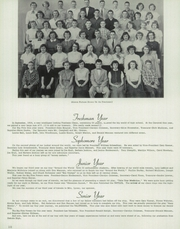 Page 14, 1958 Edition, Dakota High School - Talebearer Yearbook (Dakota, IL) online yearbook collection