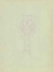 Page 5, 1935 Edition, Villa Grove High School - Vade Mecum Yearbook (Villa Grove, IL) online yearbook collection