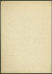 Page 2, 1945 Edition, Villa Grove High School - Vade Mecum Yearbook (Villa Grove, IL) online yearbook collection