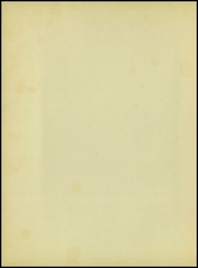 Page 4, 1945 Edition, Villa Grove High School - Vade Mecum Yearbook (Villa Grove, IL) online yearbook collection