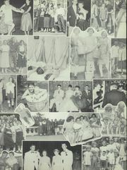 Page 6, 1956 Edition, Villa Grove High School - Vade Mecum Yearbook (Villa Grove, IL) online yearbook collection