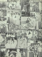 Page 8, 1956 Edition, Villa Grove High School - Vade Mecum Yearbook (Villa Grove, IL) online yearbook collection