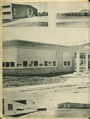 Page 2, 1955 Edition, Woodland High School - Warrior Yearbook (Streator, IL) online yearbook collection