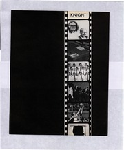 Page 7, 1963 Edition, St Mel High School - Knight Yearbook (Chicago, IL) online yearbook collection