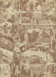 Page 10, 1940 Edition, Nokomis High School - Old Nokomis Yearbook (Nokomis, IL) online yearbook collection