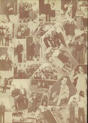 Page 11, 1940 Edition, Nokomis High School - Old Nokomis Yearbook (Nokomis, IL) online yearbook collection