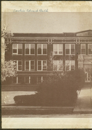 Page 2, 1940 Edition, Nokomis High School - Old Nokomis Yearbook (Nokomis, IL) online yearbook collection