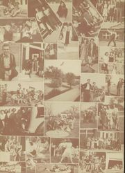 Page 9, 1940 Edition, Nokomis High School - Old Nokomis Yearbook (Nokomis, IL) online yearbook collection