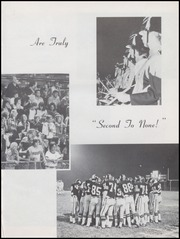 Page 13, 1978 Edition, Granite City North High School - Ingot Yearbook (Granite City, IL) online yearbook collection
