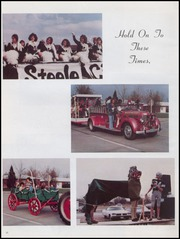 Page 14, 1978 Edition, Granite City North High School - Ingot Yearbook (Granite City, IL) online yearbook collection