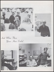 Page 16, 1978 Edition, Granite City North High School - Ingot Yearbook (Granite City, IL) online yearbook collection
