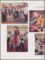 Page 6, 1978 Edition, Granite City North High School - Ingot Yearbook (Granite City, IL) online yearbook collection