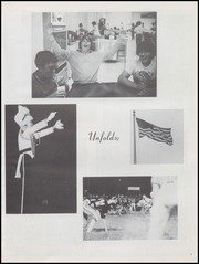 Page 9, 1978 Edition, Granite City North High School - Ingot Yearbook (Granite City, IL) online yearbook collection