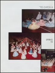 Page 10, 1983 Edition, Granite City North High School - Ingot Yearbook (Granite City, IL) online yearbook collection
