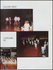 Page 11, 1983 Edition, Granite City North High School - Ingot Yearbook (Granite City, IL) online yearbook collection