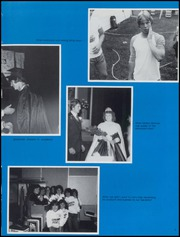 Page 13, 1983 Edition, Granite City North High School - Ingot Yearbook (Granite City, IL) online yearbook collection