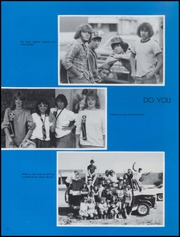Page 16, 1983 Edition, Granite City North High School - Ingot Yearbook (Granite City, IL) online yearbook collection