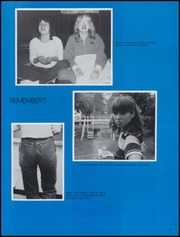 Page 17, 1983 Edition, Granite City North High School - Ingot Yearbook (Granite City, IL) online yearbook collection