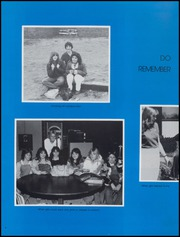 Page 8, 1983 Edition, Granite City North High School - Ingot Yearbook (Granite City, IL) online yearbook collection