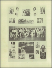 Page 10, 1940 Edition, El Paso High School - Cometeer Yearbook (El Paso, IL) online yearbook collection