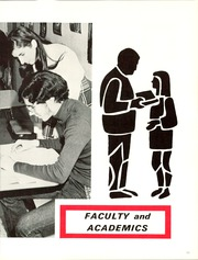 Page 15, 1972 Edition, Timothy Christian High School - Saga Yearbook (Elmhurst, IL) online yearbook collection