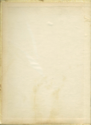 Page 2, 1947 Edition, Cuba High School - Cardinal Yearbook (Cuba, IL) online yearbook collection