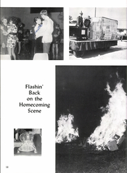 Page 16, 1971 Edition, Cuba High School - Cardinal Yearbook (Cuba, IL) online yearbook collection