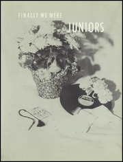 Page 15, 1955 Edition, Galva High School - Galahi Yearbook (Galva, IL) online yearbook collection