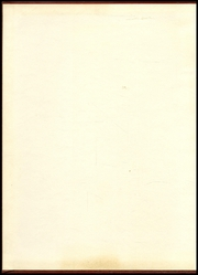 Page 2, 1952 Edition, Tremont High School - Echo Yearbook (Tremont, IL) online yearbook collection