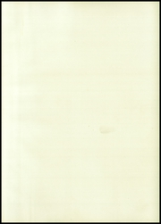 Page 5, 1952 Edition, Tremont High School - Echo Yearbook (Tremont, IL) online yearbook collection