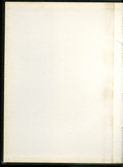 Page 2, 1958 Edition, Arcola High School - Torch Yearbook (Arcola, IL) online yearbook collection