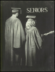 Page 17, 1948 Edition, Serena High School - Flashback Yearbook (Serena, IL) online yearbook collection