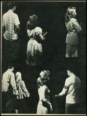 Page 2, 1948 Edition, Serena High School - Flashback Yearbook (Serena, IL) online yearbook collection
