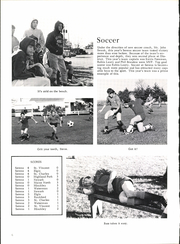 Page 10, 1974 Edition, Serena High School - Flashback Yearbook (Serena, IL) online yearbook collection