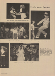 Page 14, 1975 Edition, Serena High School - Flashback Yearbook (Serena, IL) online yearbook collection