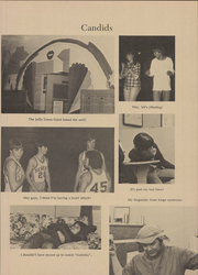 Page 15, 1975 Edition, Serena High School - Flashback Yearbook (Serena, IL) online yearbook collection