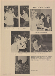 Page 8, 1975 Edition, Serena High School - Flashback Yearbook (Serena, IL) online yearbook collection